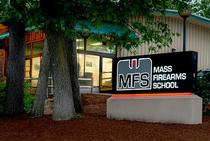 Mass Firearms School